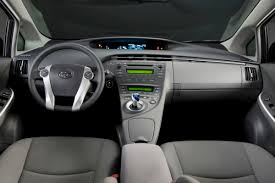 2009 toyota prius review review 2010 toyota prius the about cars