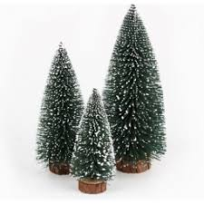 30cm artificial mini plastic christmas trees for car buy gifts