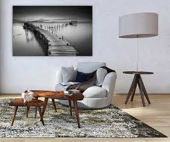 Decorating Your New Home Home Decor Awesome How To Decorate A New Home I Need Help