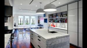 luxury kitchen furniture 60 modern kitchen furniture creative ideas 2018 modern and luxury