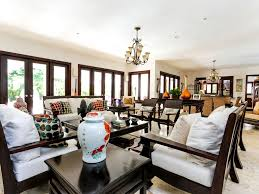 High End Dining Room Furniture by Luxury Top High End Villa Homeaway Punta Cana