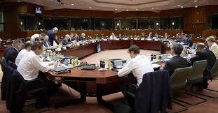 consiglio dei ministri europeo il sistema di voto al consiglio dell unione europea il sole 24 ore