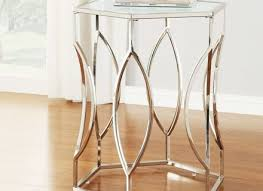 Glass End Tables Coffee Table Fabulous Glass End Tables Mirrored Coffee Table