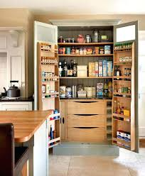 wooden kitchen pantry cabinet hc 004 wooden kitchen pantry cabinet wooden kitchen pantry cabinet hc 004