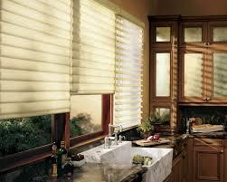interior window shades patio shades houston