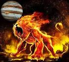 Leo wallpapers, images, pics, graphics, photos