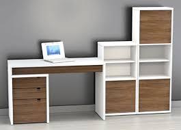 Kid Computer Desk Select The Right Desk With Bookcase Furniture Design