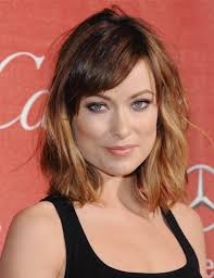 Bob Frisuren Mit Rundem Gesicht by The 25 Best Haarschnitt Rundes Gesicht Ideas On