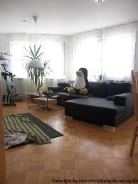 Wohnzimmer Einrichten Grundlagen Vorher Nachher Bilder U2013 Optimale Einrichtungsberatung Mit Feng Shui