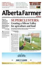 journalist resume advice tips for pumping colostrum to induce alberta farmer express by farm business communications issuu