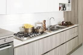 kitchen decorating simple kitchen design semi custom kitchen