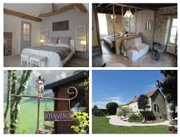 chambres hotes bourgogne côté chateau suite chambre d hôtes en bourgogne