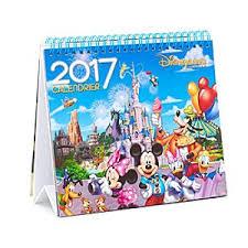 disney desk calendar 2017 disney desk calendar paris 2017 desk calendar aztec online