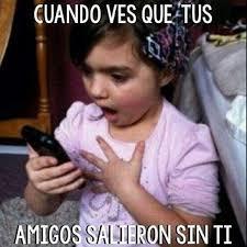 Single Men Meme - d1f3b852ebf4e6f54ff8288c1034390a babies funny memes jpg 600 600