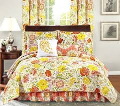 Single Duvet Covers And Matching Curtains Bedding With Matching Curtains Amazon Com