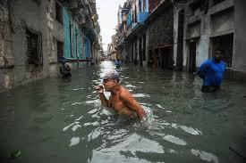 When To Travel To Cuba Cuban American Group To Travel To Cuba Help Hurricane Irma
