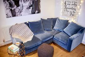 Living Room Sets With Sleeper Sofa Sofa Living Room Sofa Ideas Best Furniture Stores Furniture Sale