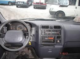 used 2003 toyota hiace van images 2500cc diesel fr or rr