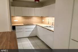 les compagnons du devoir cuisine ad2 architecture dijon conception et création d une cuisine
