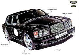 bentley factory bentley turbo rt mulliner 1998 u2013 1999 u2013 bentley register