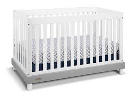 Graco Convertible Crib Bed Rail by Maddox 3 In 1 Convertible Crib Convertible Cribs Graco