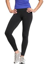 black friday compression pants pbf favorites workout capris and tights peanut butter fingers