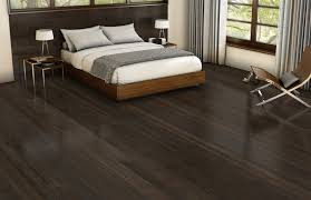 Laminate Flooring White Oak Cité Designer White Oak Lauzon Hardwood Flooring