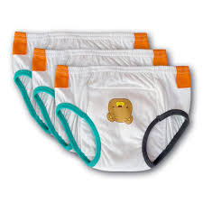 tiny trainers small cotton training pants 3 pack u2013 tiny undies