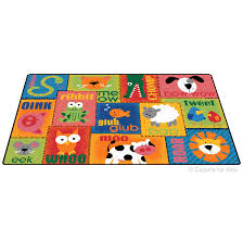 Learning Rugs Learning Rugs For Toddlers Roselawnlutheran