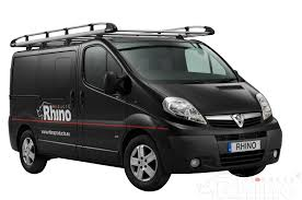 nissan car accessories uk van extras the uk u0027s leading commercial vehicle accessories