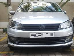 diy installing ops optical parking system in the vw polo