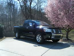 nissan pathfinder on 24s post pictures of your wheels page 33 nissan titan forum