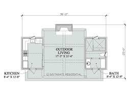 pool house plans free pool house plans 9d15 tjihome