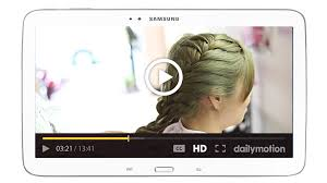girls hairstyle videos step by step tutorials 2017 android apps