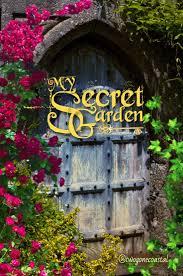 Secret Garden Wall by 276 Best The Secret Garden Images On Pinterest Secret Gardens