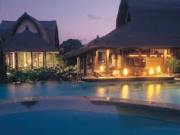 10 bali u0027s traditional villas that don u0027t skimp on modern luxury