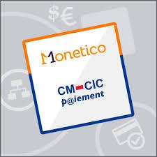 siege cic cm cic monetico paiement modules prestashop