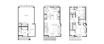 garbett homes floor plans new available homes in south jordan utah parkway station