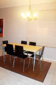 ikea kitchen table top nipen ikea table mamanellie