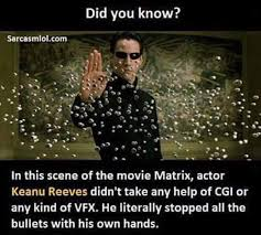 The Matrix Meme - dongs in a matrix meme by batchf memedroid
