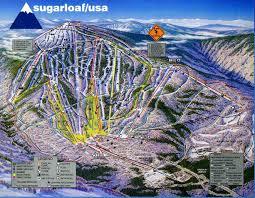 Mountains In Usa Map by Ski Resort Map Ski Resort Map Winter Park Ski Holidays Usa In