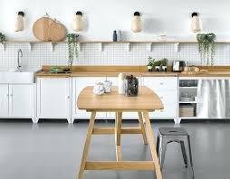 portes meubles cuisine changer les portes des meubles de cuisine relooker ses meubles de