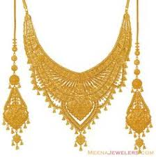 wedding gold set gold ranihaar necklace meaning of necklaces this necklace