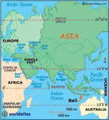 bali indonesia map map of bali bali map maps maps bali map information