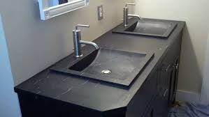 Antique Soapstone Sinks For Sale by Hand Crafted Hand Made Va Soapstone Sinks Vanities And Tubs By