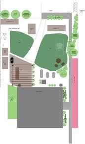 Virtual Backyard Design by Virtual Backyard Design Classy Landscaping Software Features