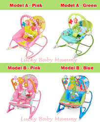 Shipping A Rocking Chair Buy 24hr Shipping Outibaby Baby Rocking Chair Baby Toddler Rocker