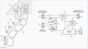 ac wiring diagram 12v led lights ac wiring diagram free