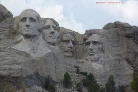 mt rushmore mt rushmore national memorial