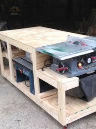 Eds Reloading Bench The 25 Best Metal Work Bench Ideas On Pinterest Diy Garage Work